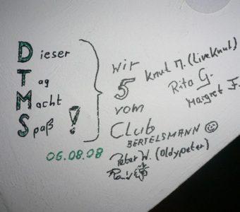 dtms-05